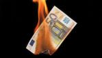 """Täter verhaftet: Millionenkredit entpuppt sich als """"Schwarz""""-Geld - Foto: Pictures4you-Fotolia.com"""