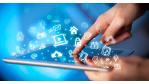 Enterprise Mobility: SAP Mobile Platform in Version 3.0 verfügbar - Foto: ra2 studio, Fotolia.com