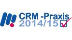 Anwenderumfrage: Wie klappt es eigentlich mit Ihrer CRM-Lösung? - Foto: Trovarit