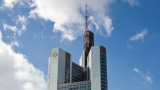 Akademie für Design Thinking: Commerzbank baut IT-Architektur um - Foto: Commerzbank AG