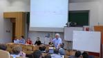 Online-Weiterbildung: MOOCs - die neue Art des Lernens - Foto: HPI