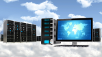 Neue Chancen im Software-defined Data Center: Mit SDDC automatisierte Cloud-Services anbieten - Foto: Nmedia, Fotolia.com