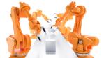 Wie Unternehmen Ideenklau verhindern: Sieben Tipps gegen Produktpiraterie - Foto: Mopic, Fotolia.com