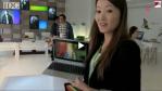 Neue Acer-Tablets, Windows 7 reparieren und mehr: Videos und Tutorials der Woche