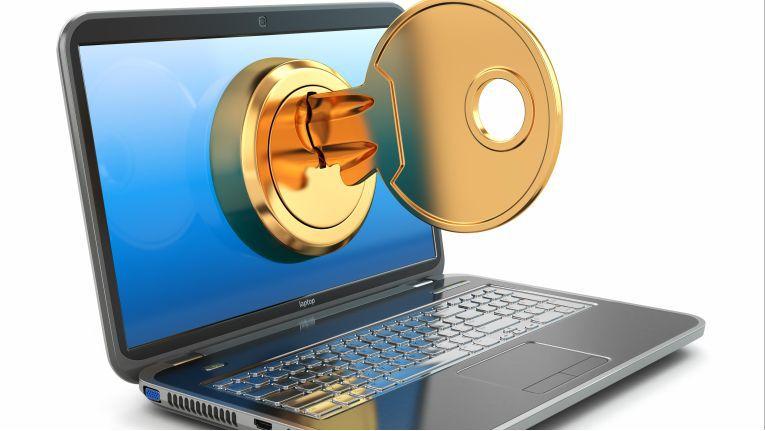 Firmen, die auch den SSL-verschlüsselten Datenverkehr inspizieren, büßen durchschnittlich 74 Prozent an Performanz ein.