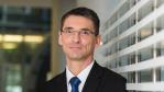 Nachfolger von Vishal Sikka: SAP-Vorstand Leukert hält HANA- und Cloud-Kurs - Foto: SAP