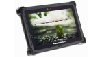 Fieldbook E1 von Logic Instrument im Test: Ruggedized-Tablet mit Nehmerqualitäten - Foto: Logic Instrument