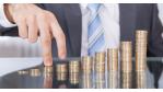 SAP HANA im Finanzwesen: In-Memory-Technik für SAP ERP Financials - Foto: apops - Fotolia.com