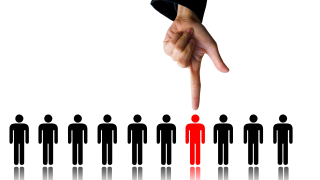 Rolle des Chief Digital Officer: Welcher CDO sind Sie? - Foto: swingvoodoo - Fotolia.com