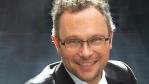 Zwölf Tipps von Trainer Ingo Vogel: Den richtigen Redner finden - Foto: Privat