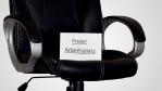 Arbeitsmarkt für IT-Profis zieht spürbar an: Netzwerk-Admins und Berater heiß begehrt - Foto: SZ-Designs - Fotolia.com