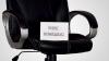 CIOs und CTOs stellen ein