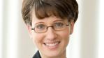 Karriereratgeber: Vom Entwickler zum SAP-Berater - Foto: innobis