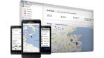 3CX Mobile Device Manager im Test: Was taugt ein MDM-System für lau? - Foto: 3CX