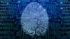Sieben Tipps für den Schutz der digitalen Identität