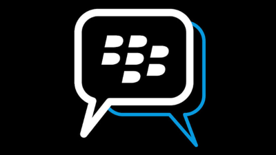 Blackberry aktualisiert Messenger: BBM 2.0 mit Voice-Chat, Positions-Sharing und BBM Channels - Foto: Blackberry