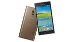 Samsung Z: Samsung stellt erstes Smartphone mit Tizen vor - Foto: Samsung