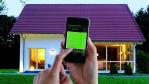 Intel, Apple, Google und Co.: Neue starke Player drängen ins Smart-Home-Geschehen - Foto: digitalStrom