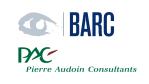 Konsolidierung unter Marktforschern: BARC und PAC fusionieren - Foto: BARC/PAC