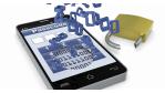 Diebstahlschutz: Android und Windows Phone bekommen Kill Switch - Foto: lucadp - Fotolia.com