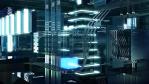IT im Unternehmen: Das müssen Sie bei der Auswahl einer IT-Infrastruktur beachten - Foto: Denned, Fotolia.com