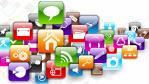 Von HeyTell bis Obenkyo: Die 90 besten Android-Apps - Foto: stockshoppe, Fotolia.com