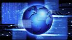 Hadoop-Distributionen und -Grundlagen im Überblick: Hadoop mischt den Big-Data-Markt auf - Foto: Edelweiss, Fotolia.com