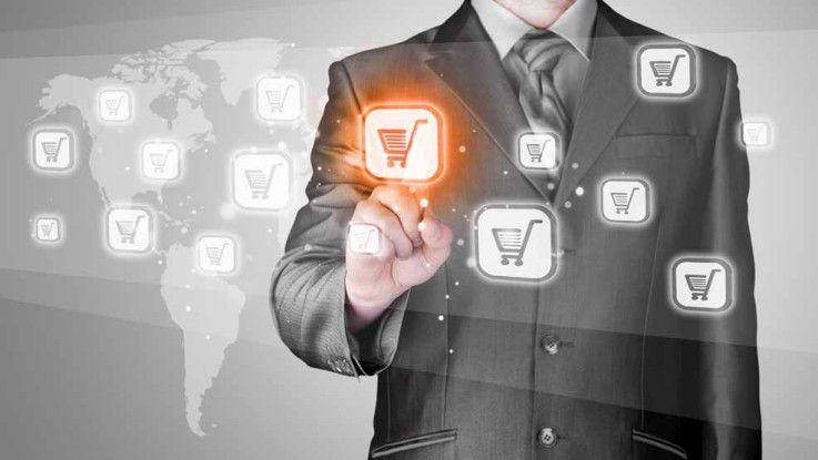Der Kunde als Boss der CIOs: Kunden geben den Takt an