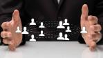 Für die richtige Customer Experience: Schlanke Prozesse im Management von Kundenstammdaten - Foto: vege, Fotolia.com