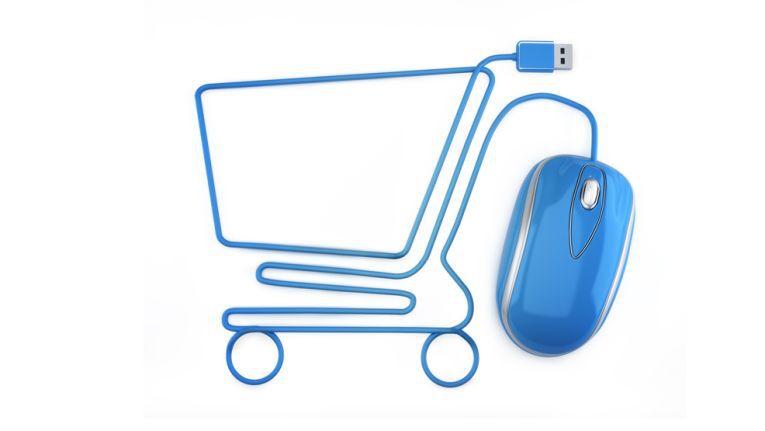 Ziel des Me-Commerce ist es, Webshop-Besuchern ein ganz persönliches Besuchserlebnis zu bieten.