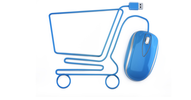 Omni-Channel, M-Commerce, Business Intelligence: Die wichtigsten E-Commerce-Trends für 2015 - Foto: storm, Fotolia.com
