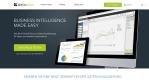 Business Intelligence: Datapine – Einfache Datenanalyse für KMUs - Foto: Diego Wyllie