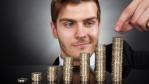 Cribb-Studie: In der digitalen Wirtschaft verdienen Manager weiter ordentlich - Foto: apops/Fotolia