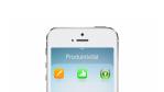 Apps für iOS und Android: Produktivitäts-Apps im Security-Check - Foto: Apple