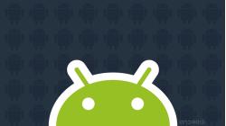 Zusatzfunktionen für Ihr Smartphone: Die besten kostenlosen Android-Apps für Smartphone und Tablets