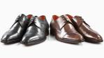 Stilfalle Schnürsenkel: 14 Kleidungstipps für Männer (Reloaded) - Foto: MP2 - Fotolia.com