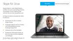 Open-Source- und Linux-Rückblick für KW 25: Skype für Linux 4.3 ist veröffentlicht