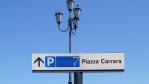 Smart City Pilotprojekt: Telekom testet sensorgestütztes Parkleitsystem in Pisa