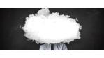 Datenschutz für Cloud-Dienste: Die neue ISO/IEC 27018 im Überblick - Foto: ra2 studio - Fotolia.com