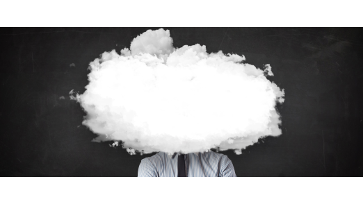 Webinfosession: Enterprise Hybrid Cloud - so funktioniert's - Foto: ra2 studio - Fotolia.com