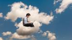 Zukunft der Arbeit: Cloudworker - ein Modell mit Risiken und Nebenwirkungen - Foto: stillkost - Fotolia.com