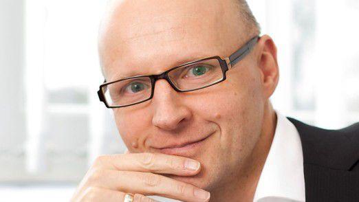 Guido Hertel ist Professor für Organisations- und Wirtschaftspsychologie an der Westfälischen Wilhelms-Universität Münster.