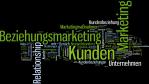 Auffrischen und Anreichern von Kundendaten: Auf dem Weg zur 360°-Kundensicht - Foto: fotodo - Fotolia.com