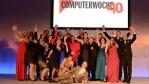 Was die CW-Redaktion 2014 bewegte: Die größte Party des Jahres - Foto: Foto Vogt