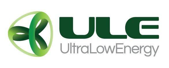 ULE - die eierlegende Wollmilchsau im Smart-Home-Umfeld?