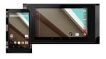 Android L: Diese Smartphones erhalten Update auf neueste Android-Version - Foto: Google