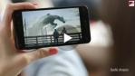 FirePhone-Facts, Parkroboter, Hyper-V und mehr: Videos und Tutorials der Woche