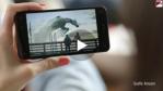 "Video: 5 Fakten zu Amazons Smartphone ""FirePhone"""