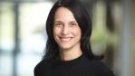 Was Entwickler können müssen: Karriereratgeber 2014 - Ingrid Aguilera-Fichter, Vector Informatik - Foto: Vector Informatik