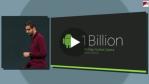 Preisbrecher-Smartphone im Test, Android 5 und mehr: Videos und Tutorials der Woche
